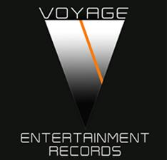 Voyage entertainment records Music Production Distribution Promotion